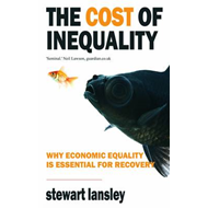 Cost of Inequality (BOK)