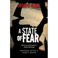State of Fear (BOK)