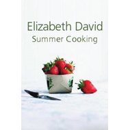 Summer Cooking (BOK)