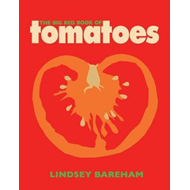 The Big Red Book of Tomatoes (BOK)
