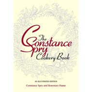The Constance Spry Cookery Book (BOK)