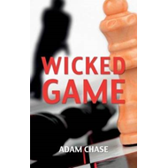 Wicked Game (BOK)