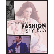 Contemporary Fashion Stylists (BOK)