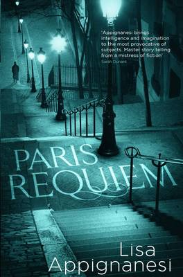 Paris Requiem (BOK)