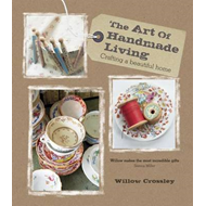 Art of Handmade Living (BOK)