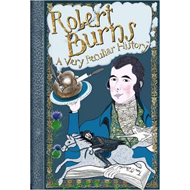 Robert Burns (BOK)