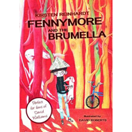 Fennymore and the Brumella (BOK)