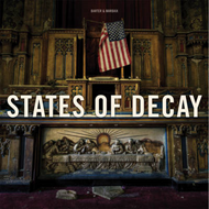 States of Decay (BOK)