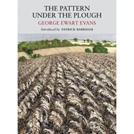 Pattern Under the Plough (BOK)