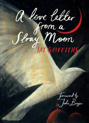 Love Letter from a Stray Moon (BOK)
