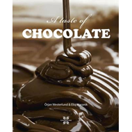 A Taste of Chocolate (BOK)