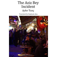 Aziz Bey Incident (BOK)