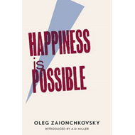 Happiness is Possible (BOK)