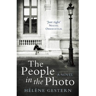 People in the Photo (BOK)