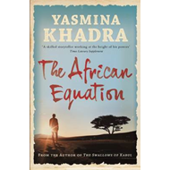 African Equation (BOK)