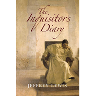 Inquisitor's Diary (BOK)