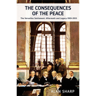 Consequences of the Peace (BOK)