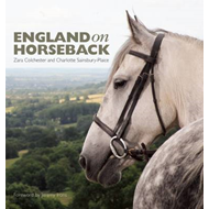England on Horseback (BOK)