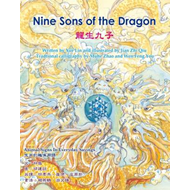 The Nine Sons of the Dragon (BOK)