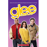 Glee Summer Break (BOK)