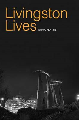 Livingston Lives (BOK)
