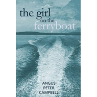 The Girl on the Ferryboat (BOK)