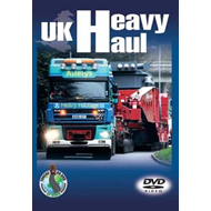 UK Heavy Haul (BOK)