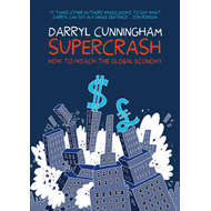 Supercrash (BOK)