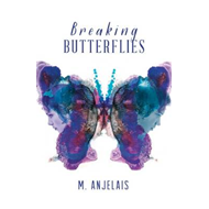 Killing Butterflies (BOK)
