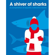 Shiver of Sharks (BOK)