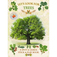 Let's Look for Trees (BOK)