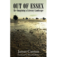 Out of Essex (BOK)