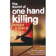 The Sound of One Hand Killing (BOK)