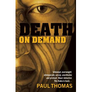 Death on Demand (BOK)