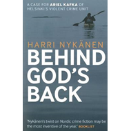 Behind God's Back (BOK)