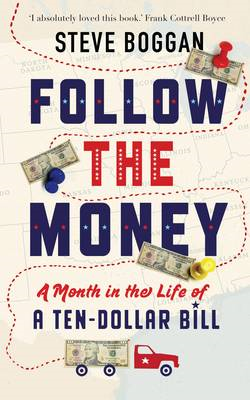 Follow the Money (BOK)