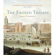 The Frozen Thames (BOK)