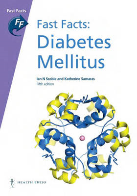 Fast Facts: Diabetes Mellitus (BOK)