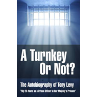 Turnkey or Not? (BOK)