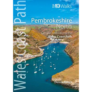 Pembrokeshire North (BOK)
