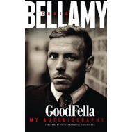 Goodfella My Autobiography (BOK)