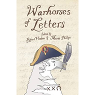 Warhorses of Letters (BOK)