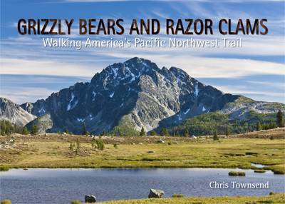Grizzly Bears and Razor Clams (BOK)