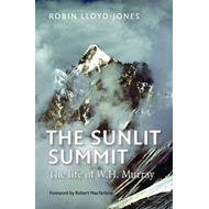 The Sunlit Summit: The Life of W. H. Murray (BOK)