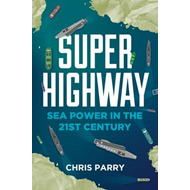 Super Highway (BOK)