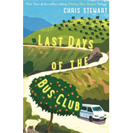 The Last Days of the Bus Club (BOK)