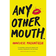 Any Other Mouth (BOK)