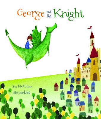 George and the Knight (BOK)