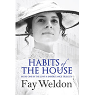 Habits of the House (BOK)