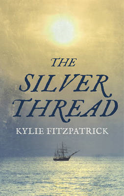 The Silver Thread (BOK)